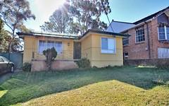 4 Stafford Street, Cabramatta NSW