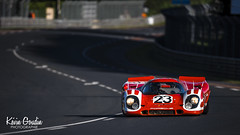 Porsche 917K (Katrox - www.kevingoudin.com) Tags: porsche917 917k porsche lemans lemansclassic virageporsche motorsport sportcar racetrack racecar nikond700 nikon d700 afsvr500mmf40g afs vr 500mm f40g nikkor50040 nikkor500mm vr500mm 50040 afs500 vehicule supercar gt gran turimo dreamcar dream car automotiv automobile