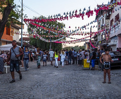 (Sonya Gencheva) Tags: wedding gipsy gypsy people streetphotography plovdiv travel bulgaria roadtrip