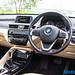 2016-BMW-X1-15