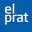 Ajuntament del Prat icon