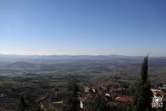 Panorama (andrea.prave) Tags: italien italy panorama italia volterra pisa campagna tuscany toscana toscane italie toskana          discovertuscany visittuscany