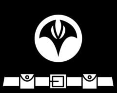 Night Raven Torso (wickedlemon.uk) Tags: nightraven