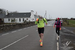 "JOGLE day 2-8 <a style=""margin-left:10px; font-size:0.8em;"" href=""http://www.flickr.com/photos/115471567@N03/16502169824/"" target=""_blank"">@flickr</a>"