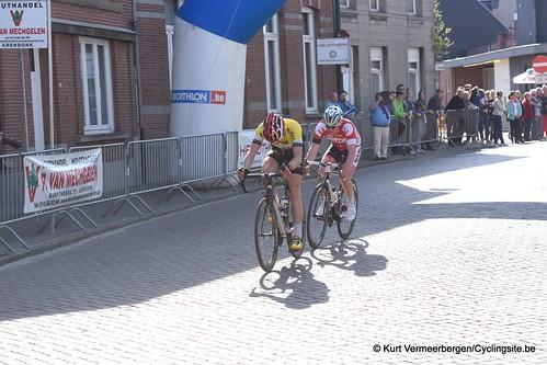 1000 euro race (296)