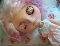 Sweet Dreams.....
