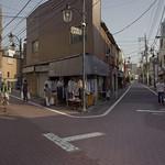 Tokyo 3620 thumbnail