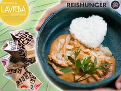 Lavieba_Reishunger_Wir_Lieben_Reis_1_052015