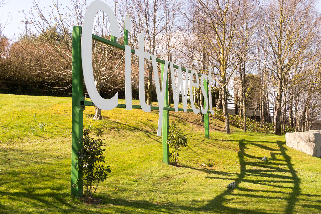 WELCOME TO CITYWEST [APRIL 2015]-103245