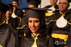 Universidade Federal de Goiás - UFG (colacaoufg) Tags: brasil goiânia goiás