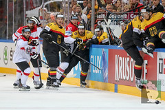 "IIHF WC15 PR Germany vs. Austria 11.05.2015 059.jpg • <a style=""font-size:0.8em;"" href=""http://www.flickr.com/photos/64442770@N03/16931628873/"" target=""_blank"">View on Flickr</a>"