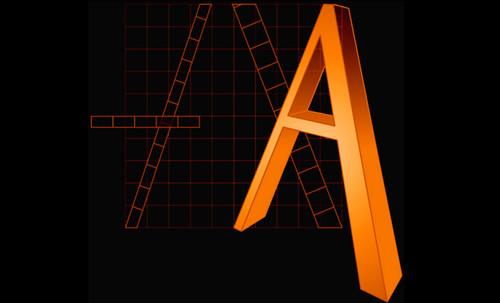 "Tipografía Prospectiva • <a style=""font-size:0.8em;"" href=""http://www.flickr.com/photos/30735181@N00/17027173319/"" target=""_blank"">View on Flickr</a>"