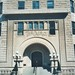 Washington DC ~ The Cario ~ Historic Building ~ My 4x6 Photograph 1998
