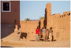 Children work (Lotse10) Tags: kinder marokko 2015 wohnmobilreise