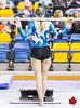 2015AGFArtistic-0403 (Alberta Gymnastics) Tags: college artistic womens gymnastics alberta mens federation provincials 2015 letbridge