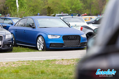 "Worthersee 2015 • <a style=""font-size:0.8em;"" href=""http://www.flickr.com/photos/54523206@N03/17143360359/"" target=""_blank"">View on Flickr</a>"