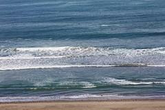 Playa Los Lobos, Cerro Azul (harimarachinv) Tags: sol lima playa verano loslobos cerroazul cangrejo mar