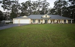 16 Glider Avenue, Darawank NSW