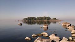 2014-09-07-8765 (Marko_J_Aho) Tags: kotka mussalo