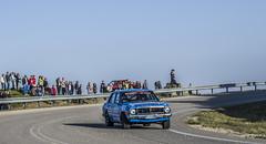drifting2 (papkostantin) Tags: road car tarmac rally sliding lamia drift powerstage