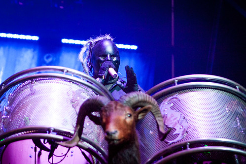 slipknot_5_13_as-34