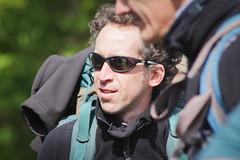 22042015-IMG_6705 (Luigi Mengato) Tags: nature training living outdoor tet belgio experiential ialt team2015