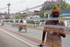 Amristar, India. (matias leturia) Tags: india amristar agosto2012