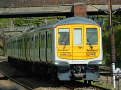 319012_06 (Transrail) Tags: fcc southern emu stalbans thameslink brel firstcapitalconnect class319 4car 319012