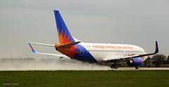 _MG_3312 jet2 G-GDFO (M0JRA) Tags: airport bradford leeds jet2 ggdfo