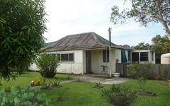 38 Hannam Vale Road, Moorland NSW