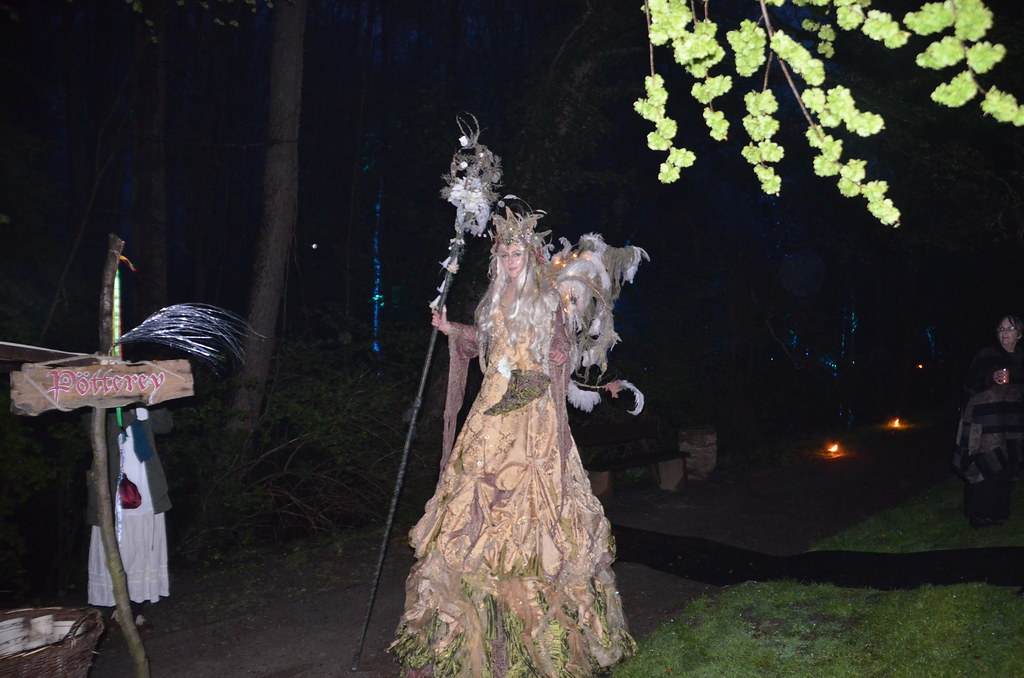 The World's Best Photos of beltane and walpurgis - Flickr