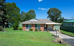 18a Saville St, Stroud Road NSW