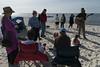 20150405007770_saltzman (tourosynagogue) Tags: usa beach ms service biloxi passover dayafter sedar nextmorning tourosynagogue morningservice billoxi