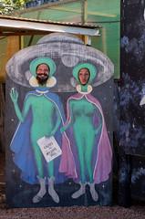 more aliens