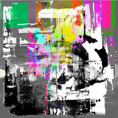 Harsh6T (struktur design) Tags: abstract art illustration trash digital photoshop design graphics paint experimental pattern graphic experiment struktur data designs illustrator infographie glitch harsh abstrait visuel graphisme graphiste glitchs