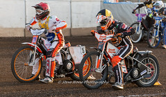 016 (the_womble) Tags: stars sony young lynn tigers speedway youngstars kingslynn mildenhall nationalleague sonya99 adrianfluxarena