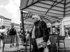 Trieste G7X (Antonio Marano) Tags: sunset summer food colour cute love me girl beautiful smile fashion landscape fun happy blackwhite amazing follow swag trieste tbt photooftheday picoftheday followme bestoftheday igers antoniomarano instadaily instagood instalike tagsforlikes tflers canong7x marantoni2004