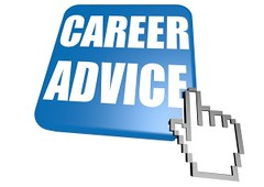 Sharing Career Advice (nusa_ginting) Tags: red white abstract sign metal work silver computer word idea office search shiny technology hand graphic symbol employment finger background web text internet plan icon communication business direction management achievement button push service motivation advice click network choice concept enter conceptual press job information success solution strategy career occupation