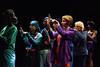 _AME0165 (virginie_kahn) Tags: dance danse ameliepoulain mpaa 2016 choix generale broussais atelierdanse