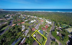 21 Scott Street, Byron Bay NSW