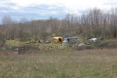 IMG_4220 (mookie427) Tags: usa car america rust rusty collection explore rusted junkyard scrapyard exploration ue urbex rurex