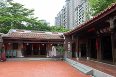 Taiwan-16-05-24-1005 (Tyler Black ()) Tags: taichung taichungcity taiwan tw taipei asia chinese taiwan2016