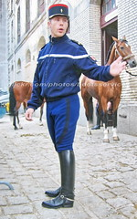 bootsservice 07 9333 (bootsservice) Tags: horse paris army cheval spurs uniform boots military cavalier uniforms rider cavalry militaire weston bottes riders arme uniforme gendarme cavaliers equitation gendarmerie cavalerie uniformes eperons garde rpublicaine ridingboots