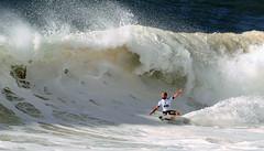 Cj  HOBGOOD / 6261ARL (Rafael Gonzlez de Riancho (Lunada) / Rafa Rianch) Tags: beach sport agua surf waves playa hossegor surfing olas deportes aquitania landas cjhobgood worldsurfleague 2015samsunggalaxychampionshiptour