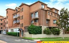 48/503-507 Wentworth Avenue, Toongabbie NSW