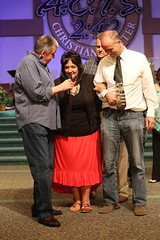 Embracing His Presence 2016 04-10 Sunday (VCCHouston) Tags: his presence embracing