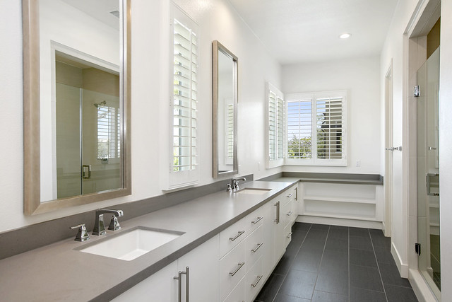 Model Perfect Shea Home In The Brand New Community Of Brio In Beacon Park,  In The Heart Irvineu0027s Great Park Neighborhoods. Premium Lot Allows For  Views Of ...