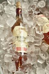 Stefanie_Parkinson_Rioja_Wine_5_22_2016_12 (COCHON555) Tags: festival cheese losangeles wine tapas unionstation rioja jamon chefs cochon555 heritagebreedpigs