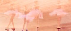Rhythmic Echos (coollessons2004) Tags: ballet dance ballerina dancers dancing dancer danceteam danseuse eoshe