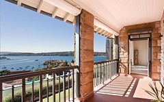 3/23 Wentworth Street, Point Piper NSW